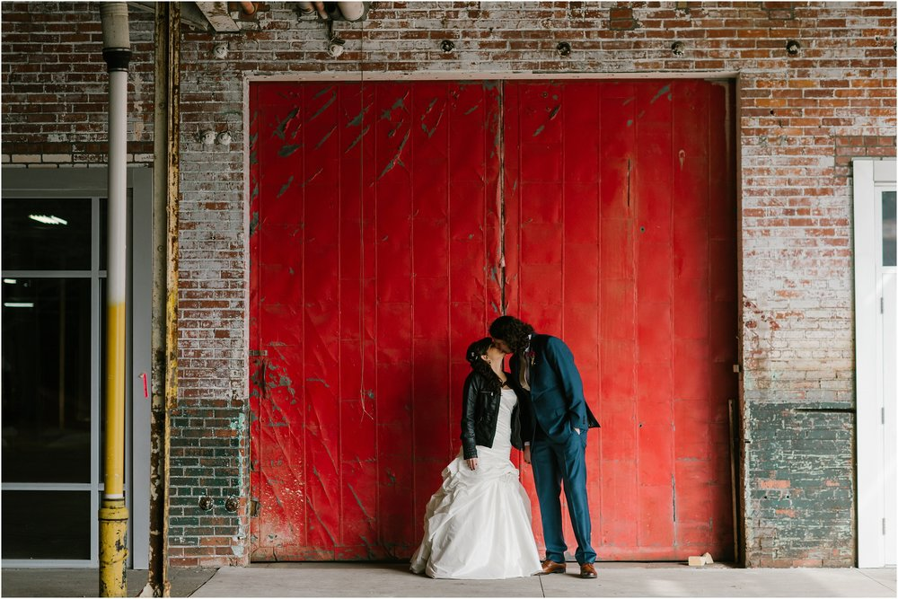Rebecca_Shehorn_Photography_Indianapolis_Wedding_Photographer_9538.jpg