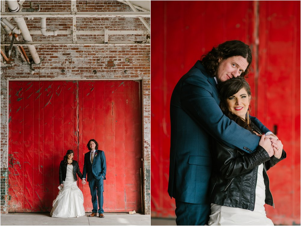 Rebecca_Shehorn_Photography_Indianapolis_Wedding_Photographer_9539.jpg
