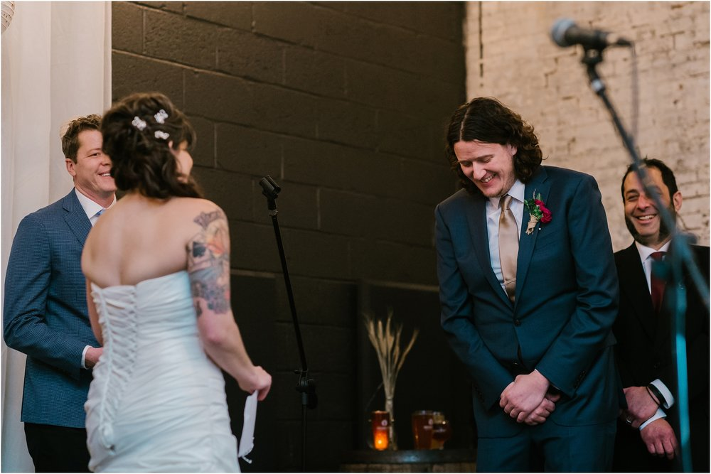 Rebecca_Shehorn_Photography_Indianapolis_Wedding_Photographer_9548.jpg