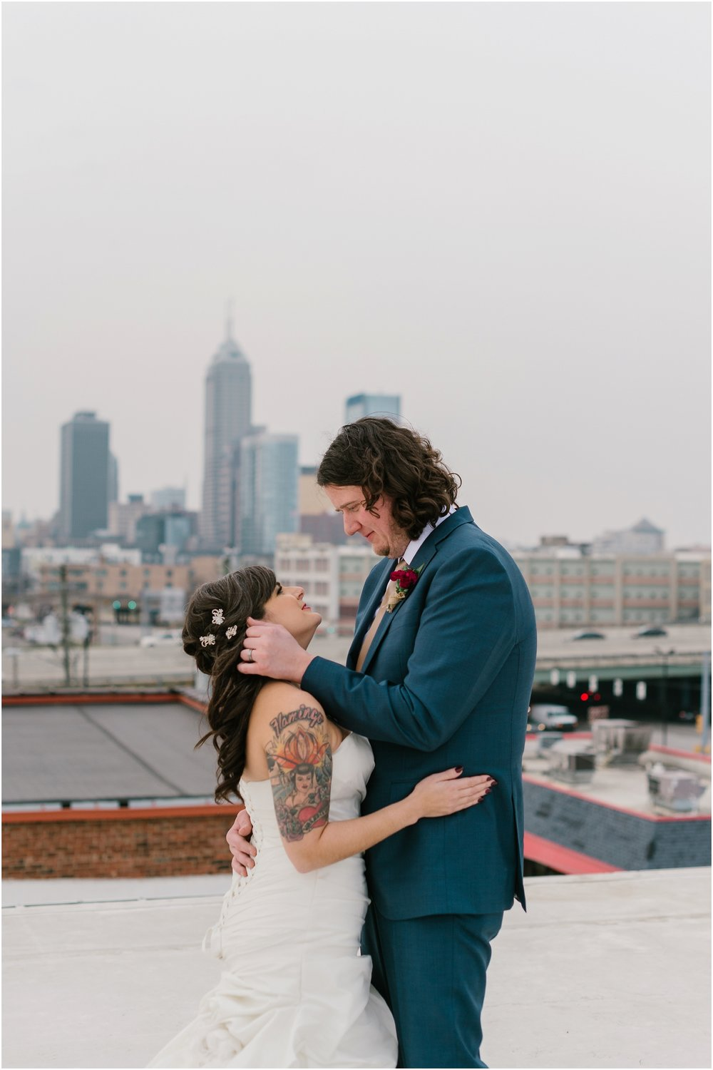 Rebecca_Shehorn_Photography_Indianapolis_Wedding_Photographer_9558.jpg