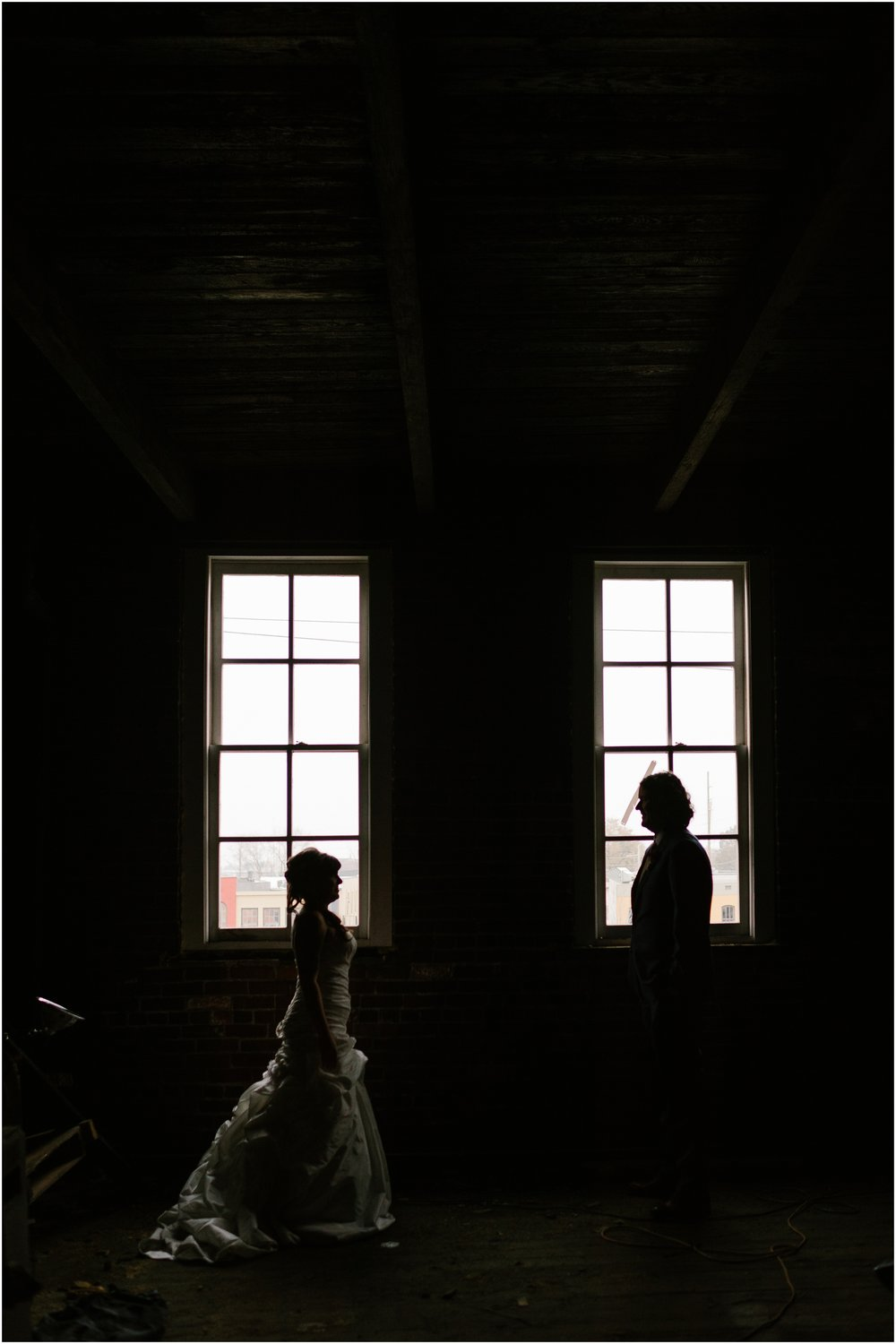 Rebecca_Shehorn_Photography_Indianapolis_Wedding_Photographer_9559.jpg