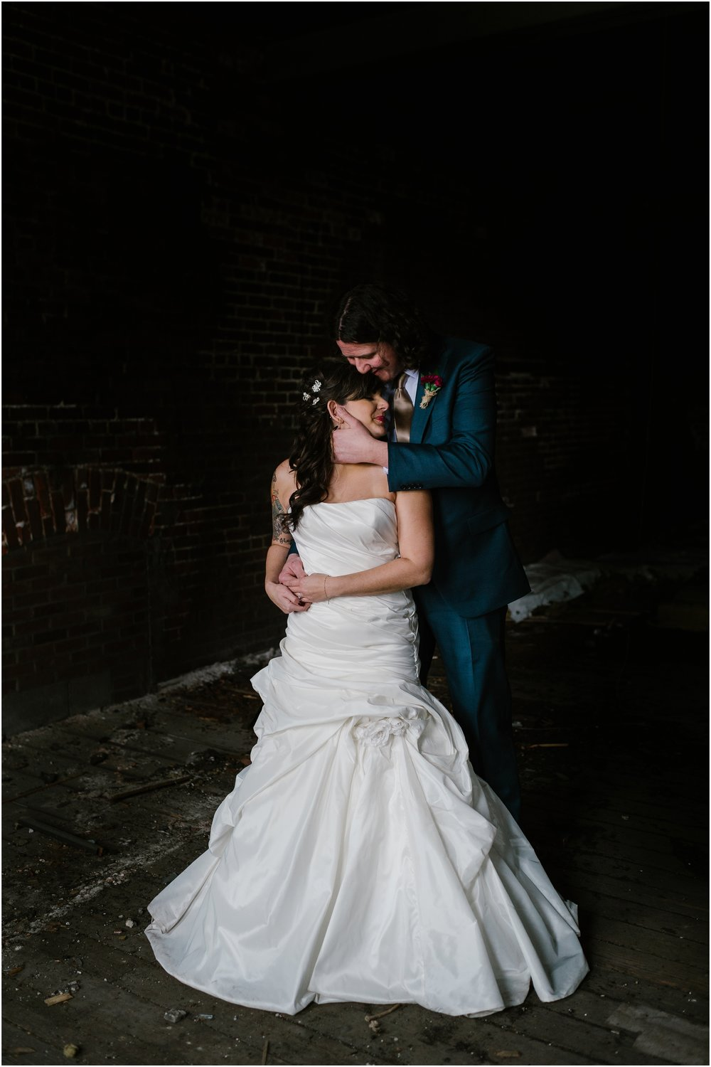 Rebecca_Shehorn_Photography_Indianapolis_Wedding_Photographer_9560.jpg