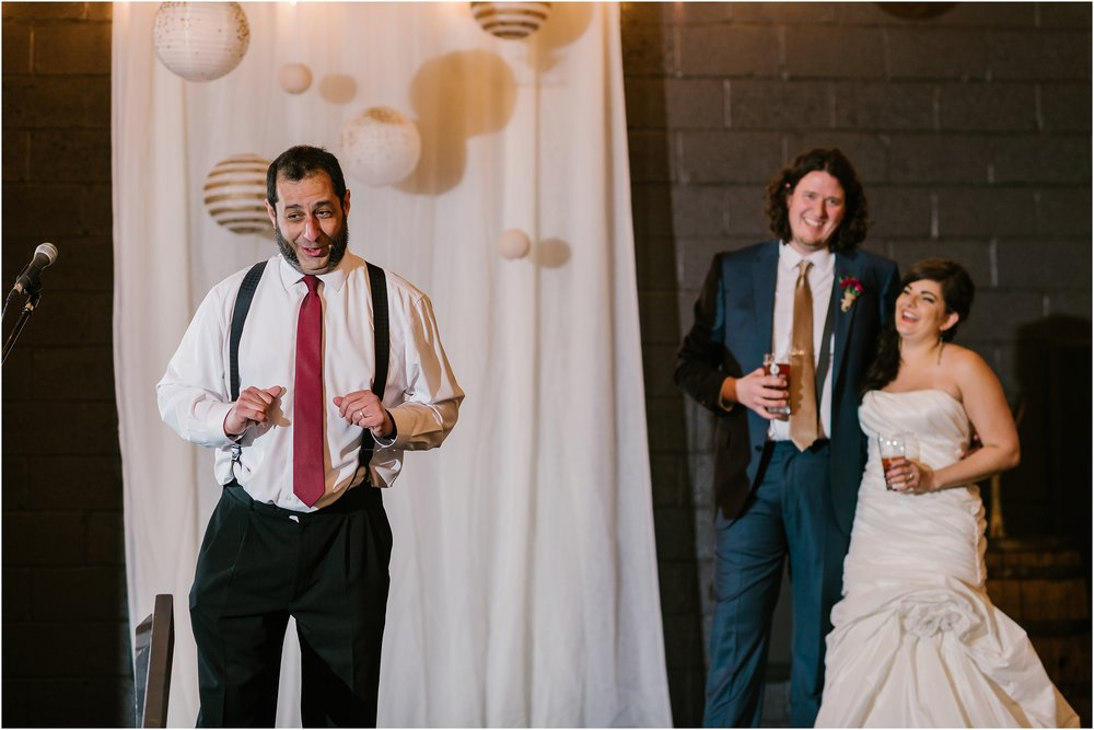 Rebecca_Shehorn_Photography_Indianapolis_Wedding_Photographer_9562.jpg