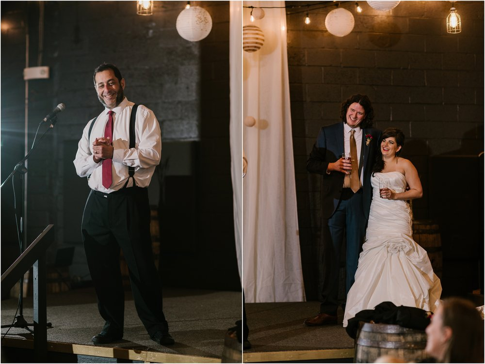 Rebecca_Shehorn_Photography_Indianapolis_Wedding_Photographer_9563.jpg