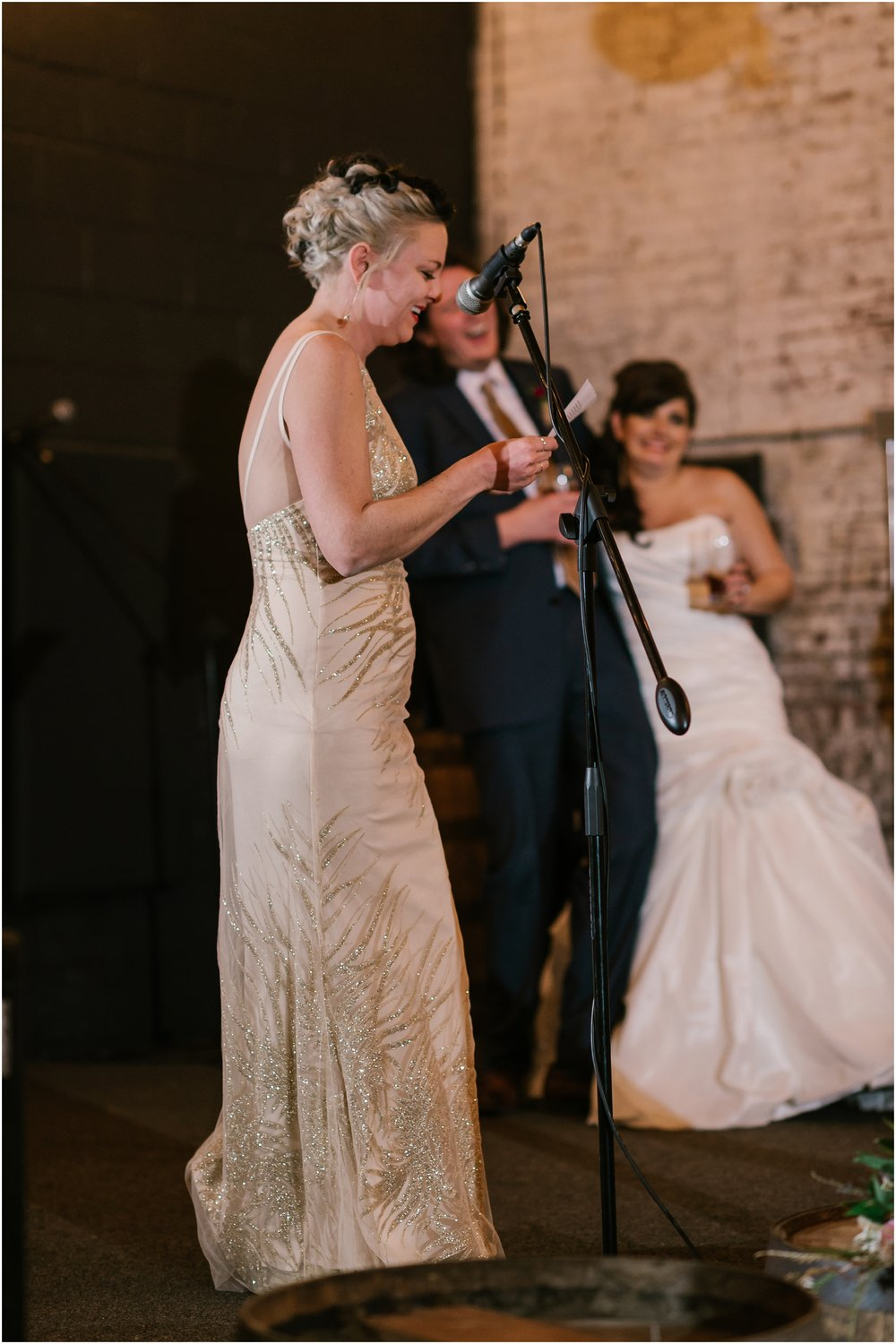 Rebecca_Shehorn_Photography_Indianapolis_Wedding_Photographer_9564.jpg