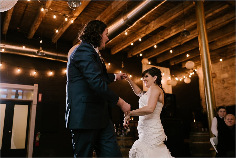 Rebecca_Shehorn_Photography_Indianapolis_Wedding_Photographer_9565.jpg