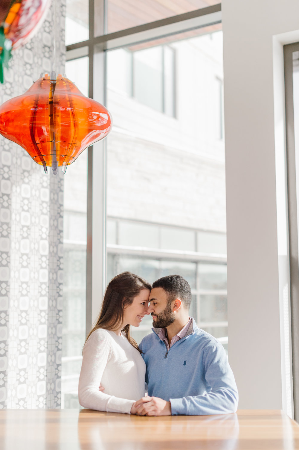 Rebecca_Shehorn_Photography_Michelle and Omar Alexander Hotel Engagement-36.jpg