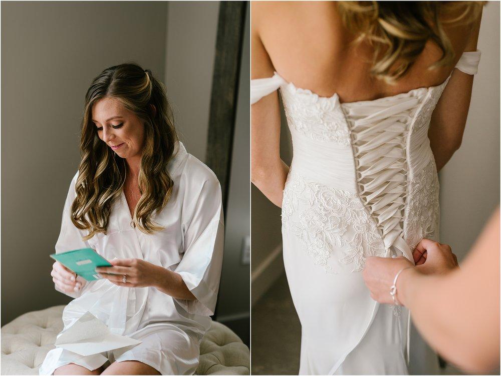 Rebecca_Shehorn_Photography_Indianapolis_Wedding_Photographer_9584.jpg