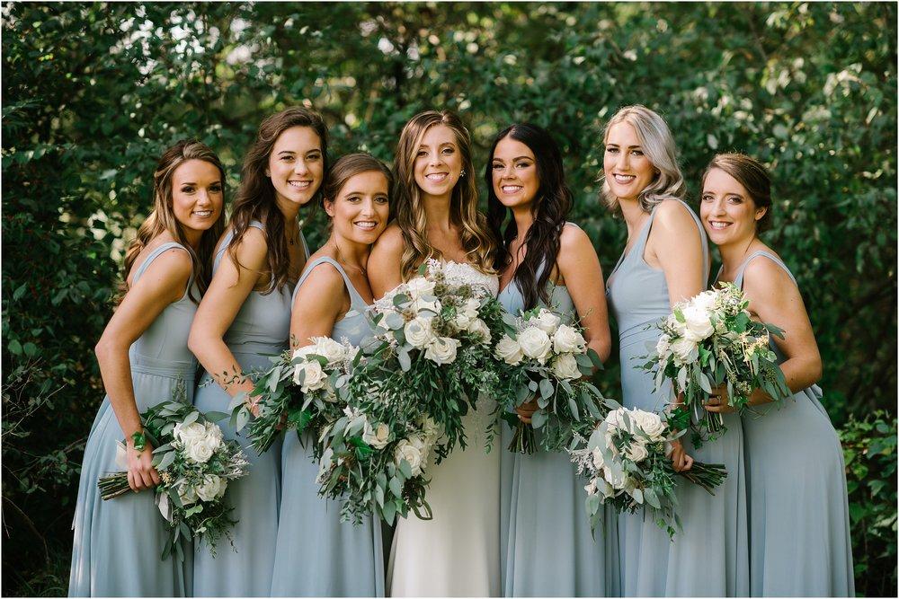 Rebecca_Shehorn_Photography_Indianapolis_Wedding_Photographer_9588.jpg