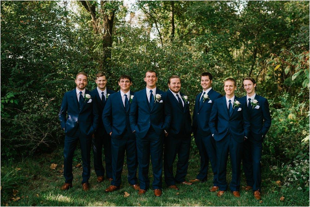 Rebecca_Shehorn_Photography_Indianapolis_Wedding_Photographer_9591.jpg