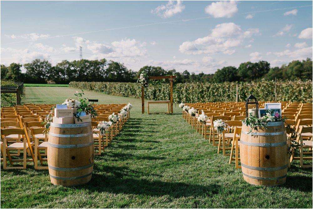 Rebecca_Shehorn_Photography_Indianapolis_Wedding_Photographer_9592.jpg