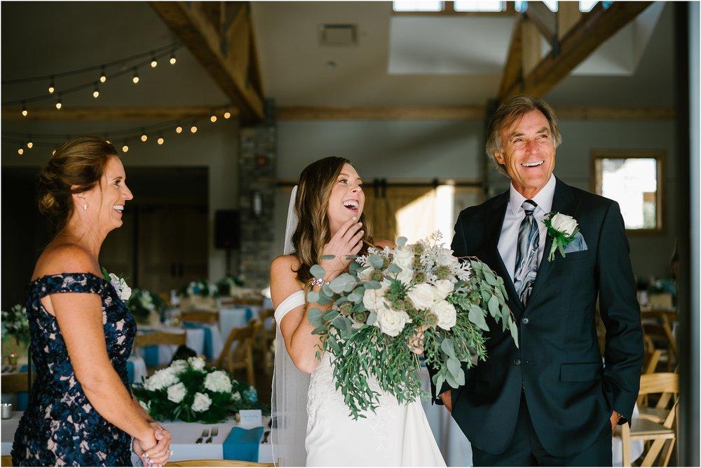 Rebecca_Shehorn_Photography_Indianapolis_Wedding_Photographer_9593.jpg