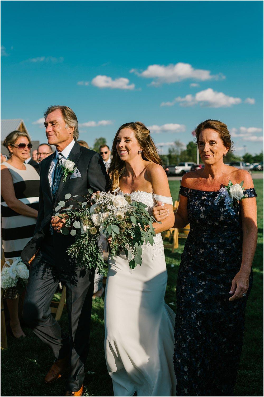 Rebecca_Shehorn_Photography_Indianapolis_Wedding_Photographer_9594.jpg