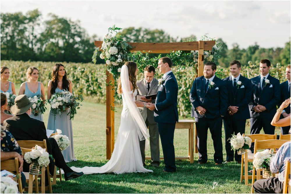 Rebecca_Shehorn_Photography_Indianapolis_Wedding_Photographer_9596.jpg