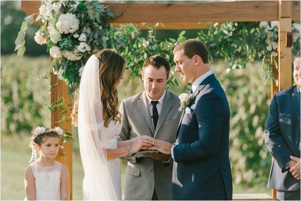 Rebecca_Shehorn_Photography_Indianapolis_Wedding_Photographer_9597.jpg