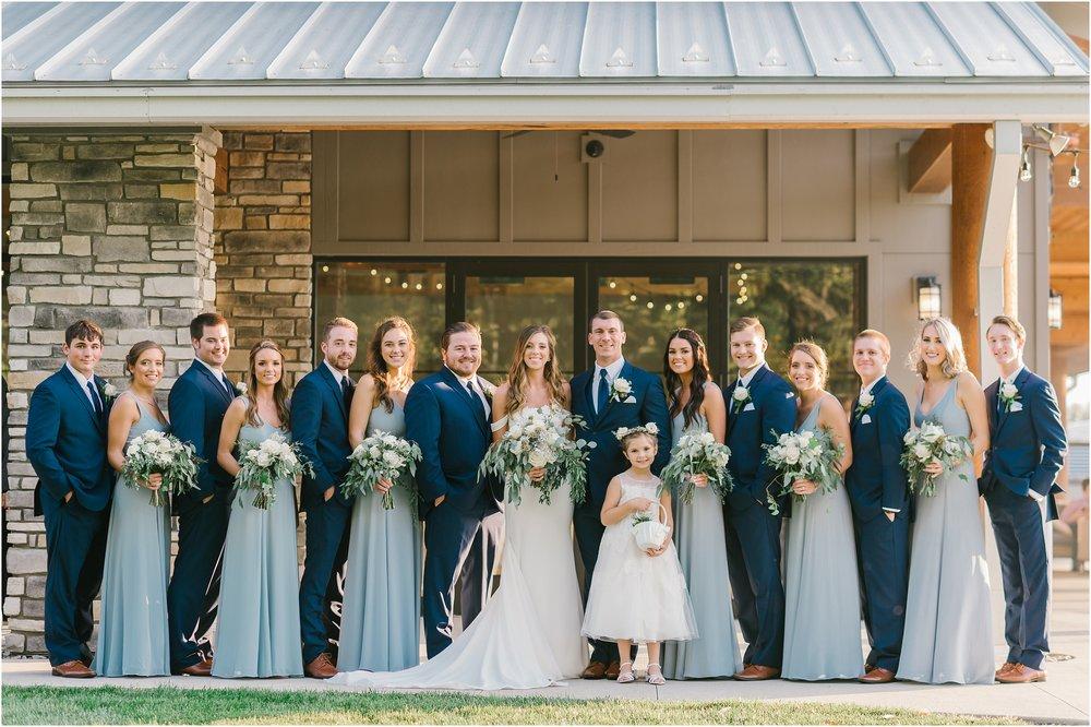 Rebecca_Shehorn_Photography_Indianapolis Wedding Photographer Sycamore at Mallow Run Wedding_9599.jpg