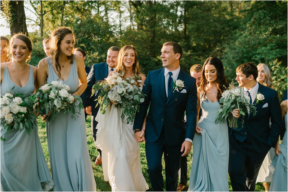 Rebecca_Shehorn_Photography_Indianapolis Wedding Photographer Sycamore at Mallow Run Wedding_9600.jpg