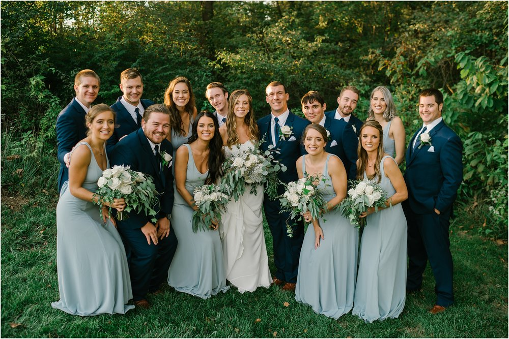 Rebecca_Shehorn_Photography_Indianapolis Wedding Photographer Sycamore at Mallow Run Wedding_9601.jpg