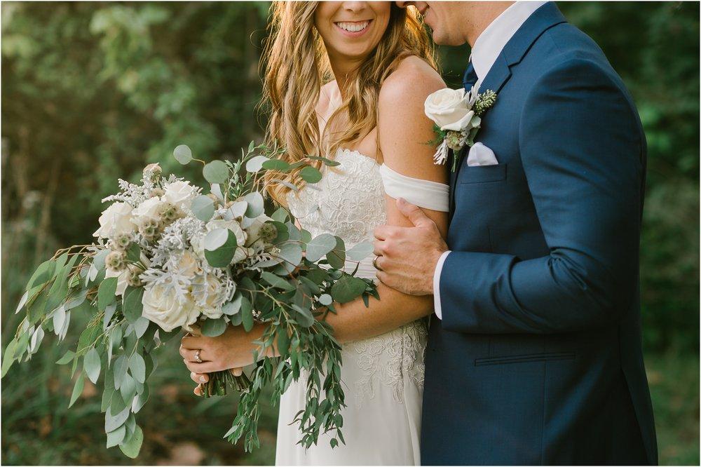 Rebecca_Shehorn_Photography_Indianapolis Wedding Photographer Sycamore at Mallow Run Wedding_9603.jpg