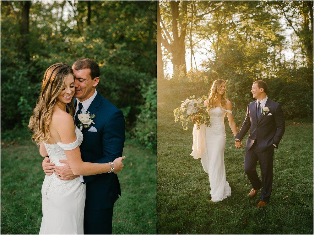 Rebecca_Shehorn_Photography_Indianapolis Wedding Photographer Sycamore at Mallow Run Wedding_9605.jpg