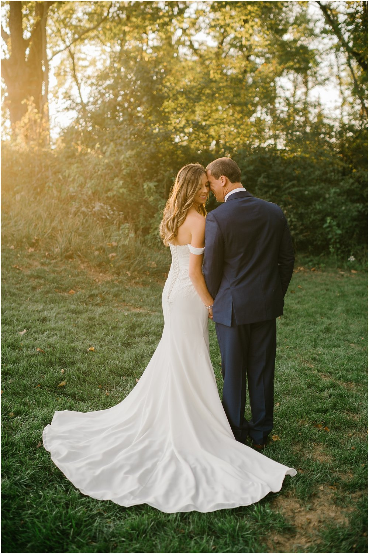 Rebecca_Shehorn_Photography_Indianapolis Wedding Photographer Sycamore at Mallow Run Wedding_9607.jpg