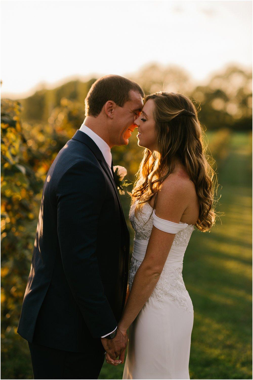 Rebecca_Shehorn_Photography_Indianapolis Wedding Photographer Sycamore at Mallow Run Wedding_9610.jpg