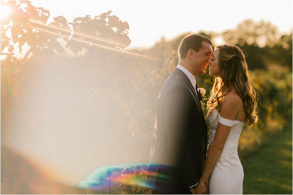 Rebecca_Shehorn_Photography_Indianapolis Wedding Photographer Sycamore at Mallow Run Wedding_9611.jpg
