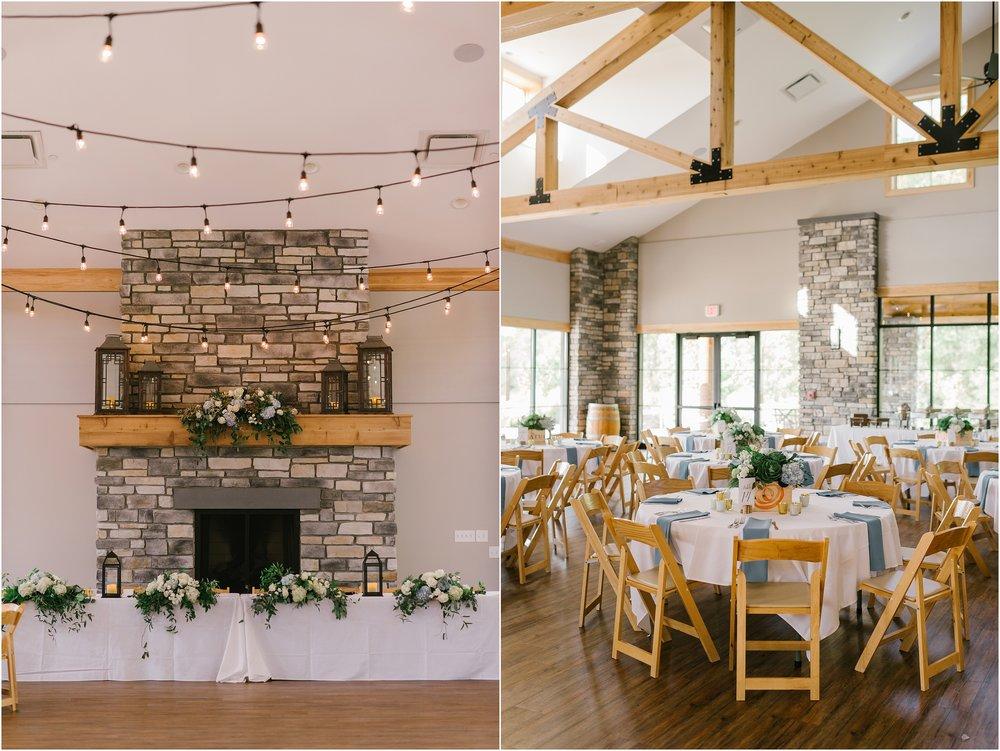 Rebecca_Shehorn_Photography_Indianapolis Wedding Photographer Sycamore at Mallow Run Wedding_9613.jpg