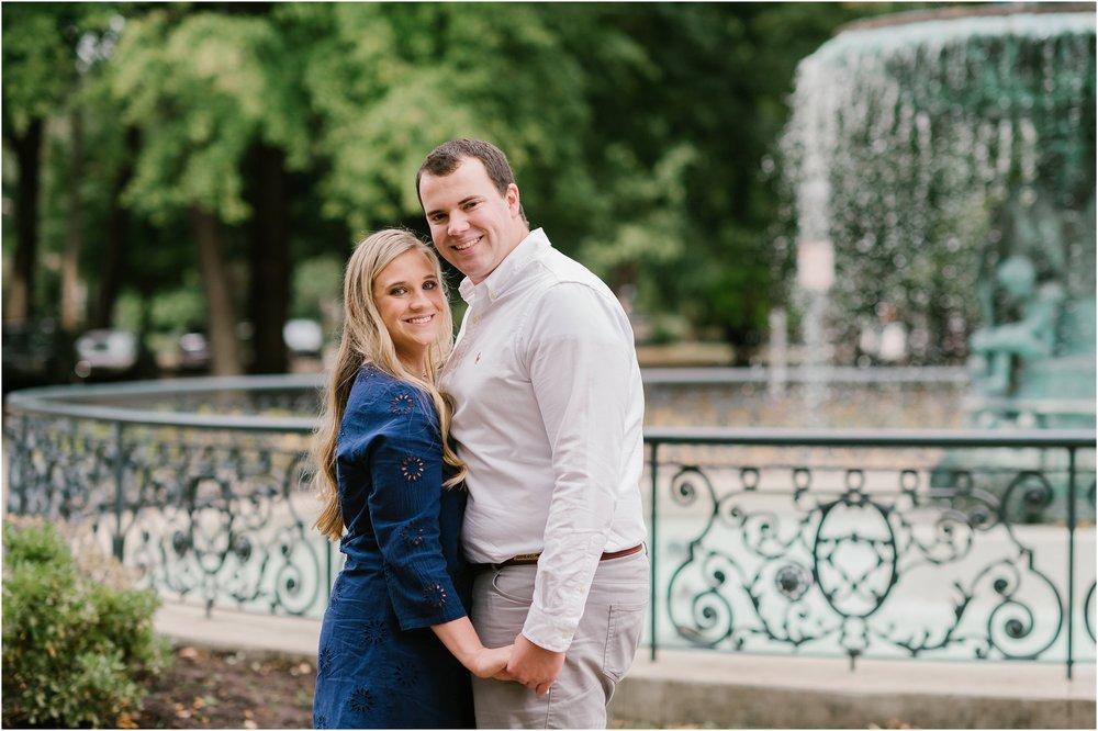 Rebecca_Shehorn_Photography_Indianapolis Wedding Photographer Sycamore at Mallow Run Wedding_9690.jpg