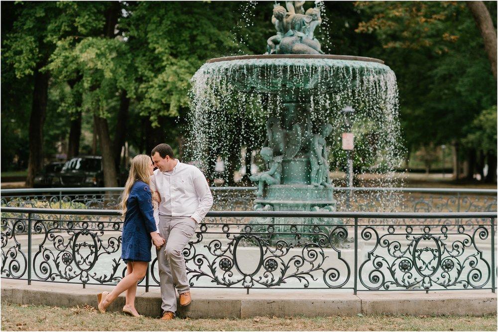 Rebecca_Shehorn_Photography_Indianapolis Wedding Photographer Sycamore at Mallow Run Wedding_9693.jpg