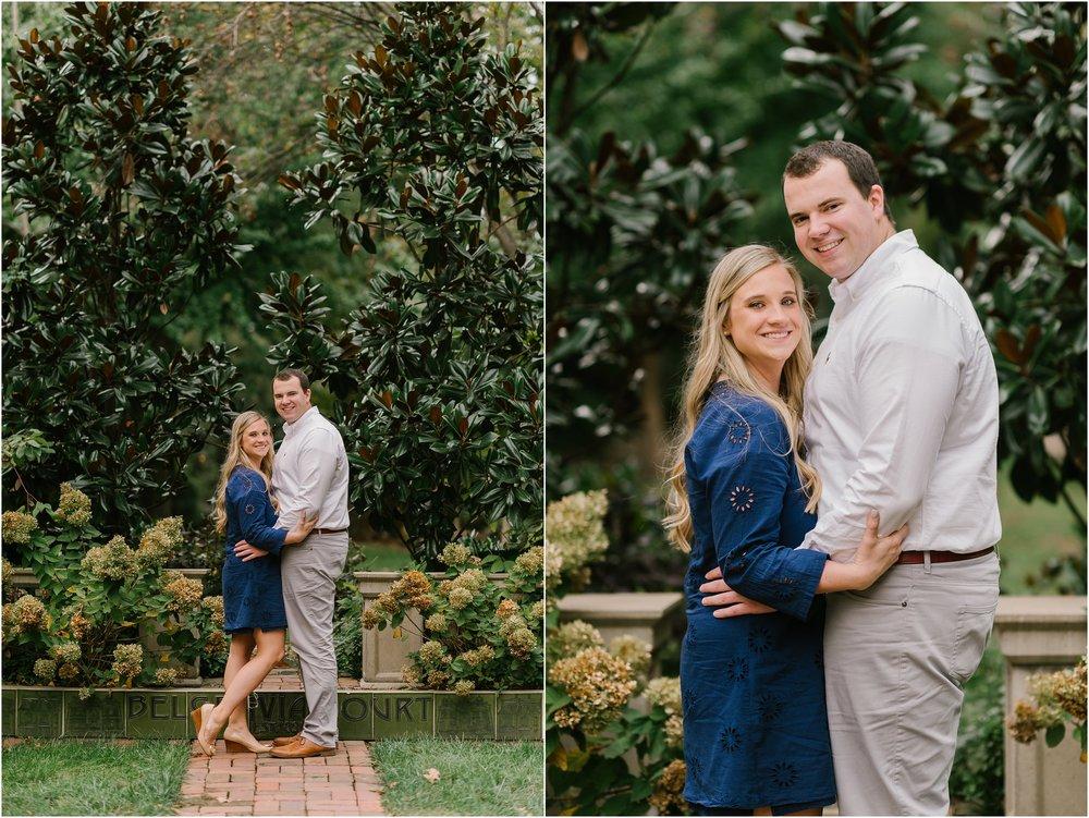 Rebecca_Shehorn_Photography_Indianapolis Wedding Photographer Sycamore at Mallow Run Wedding_9695.jpg
