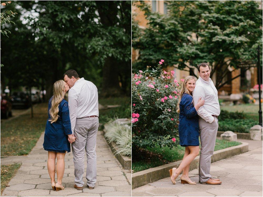 Rebecca_Shehorn_Photography_Indianapolis Wedding Photographer Sycamore at Mallow Run Wedding_9698.jpg