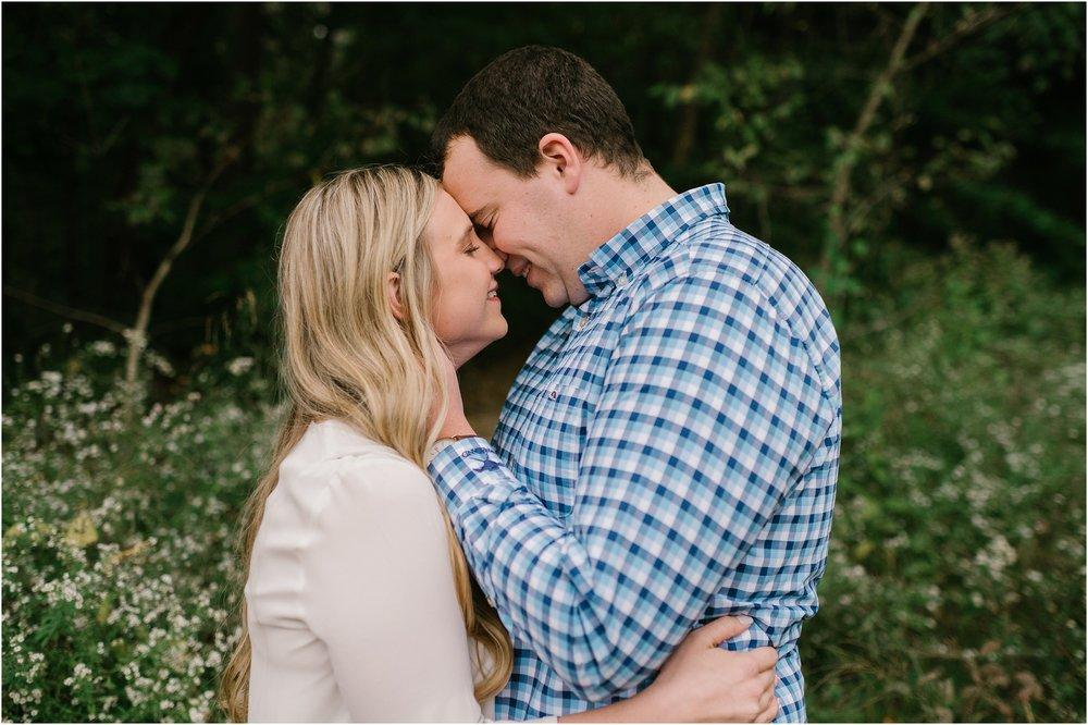 Rebecca_Shehorn_Photography_Indianapolis Wedding Photographer Sycamore at Mallow Run Wedding_9701.jpg