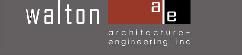 walton architecture + engineering