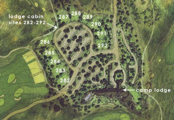 Lodge-Cabin-Sites-Map2.jpg