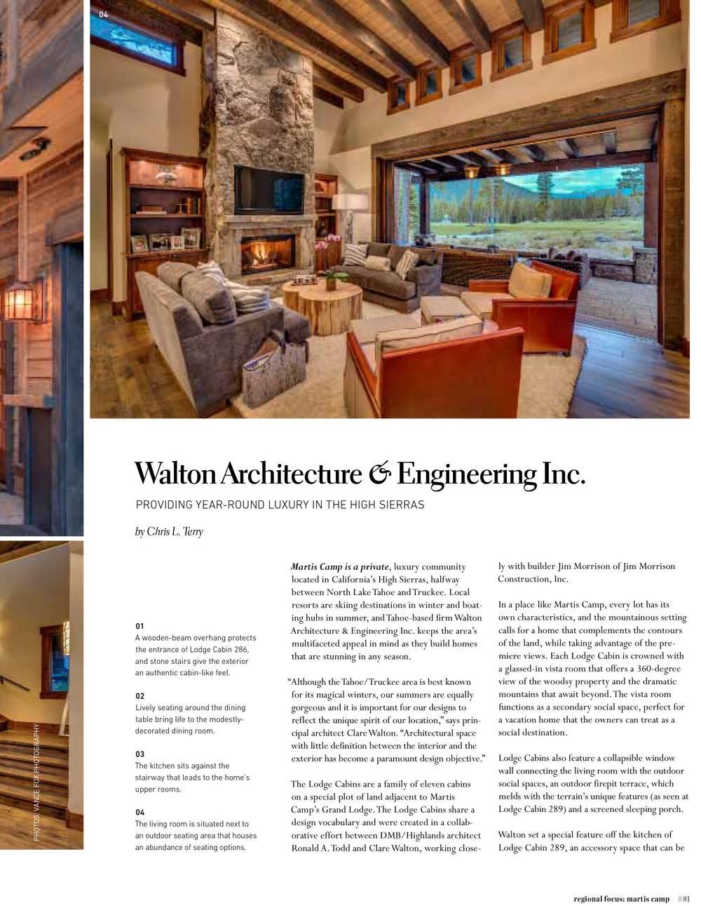 LHQ-Walton-Arch-+-Eng----Winter-2012-3.jpg