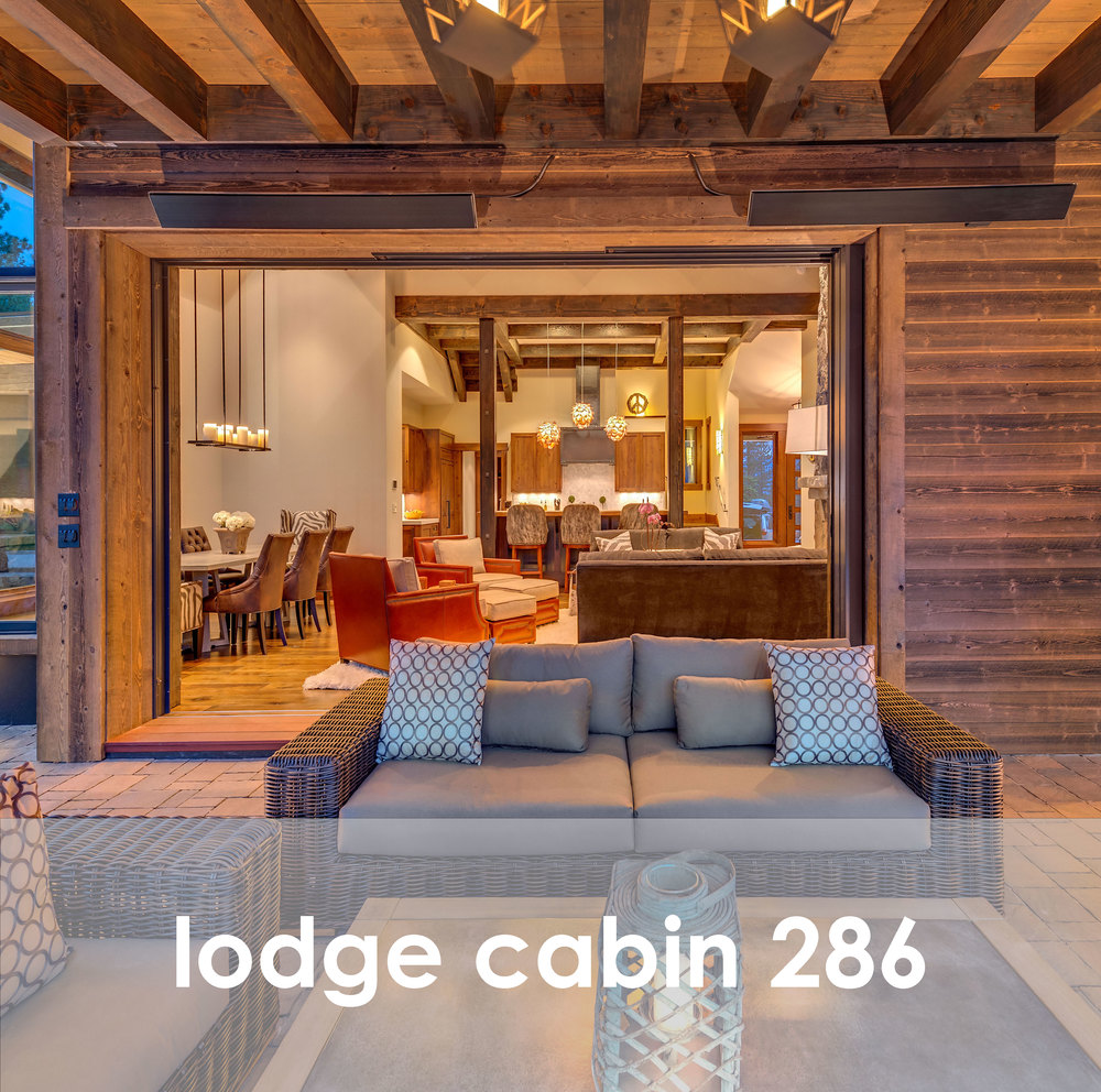 Lodge-Cabin-286.jpg