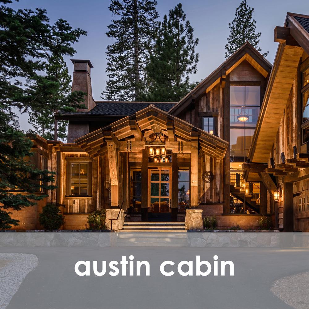 austin-cabin.jpg