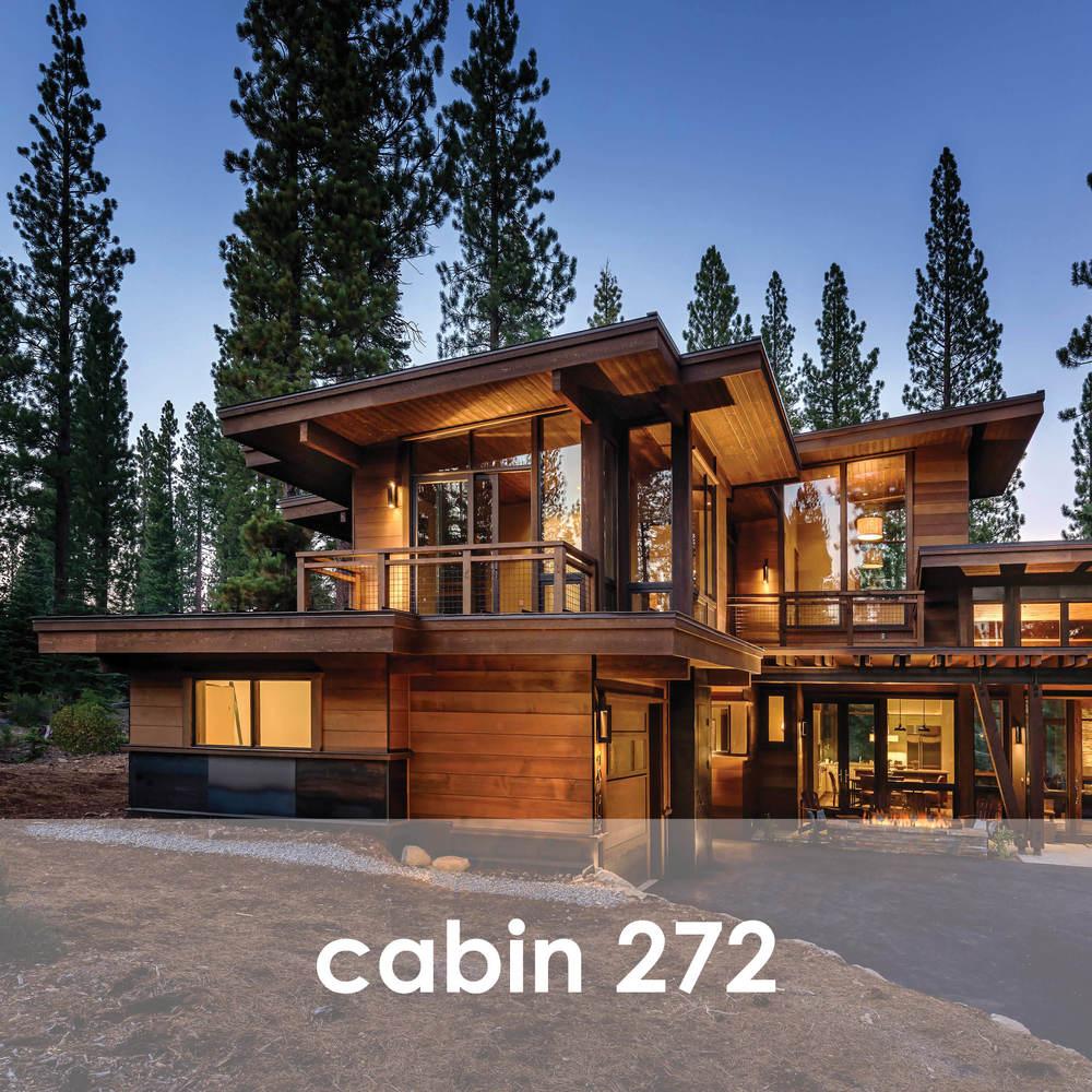 cabin 272.jpg