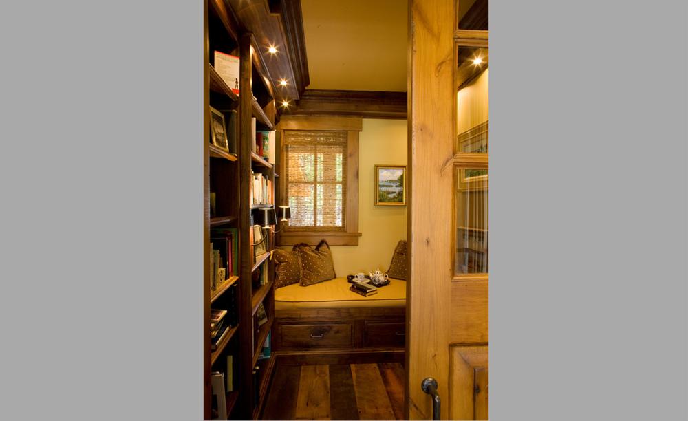 Homesite264-Library.jpg