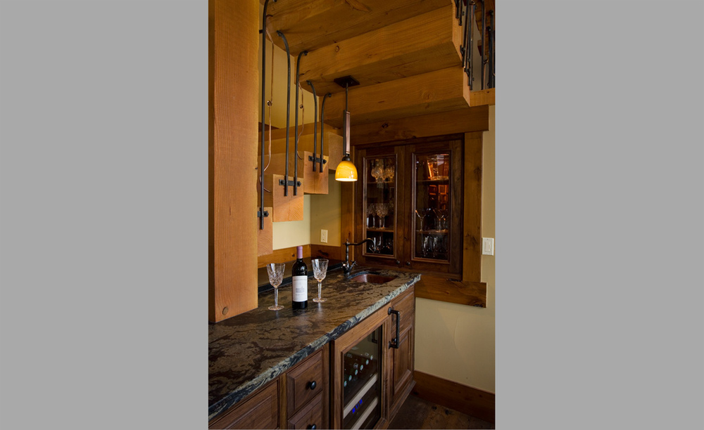 Homesite264-Wet Bar.jpg