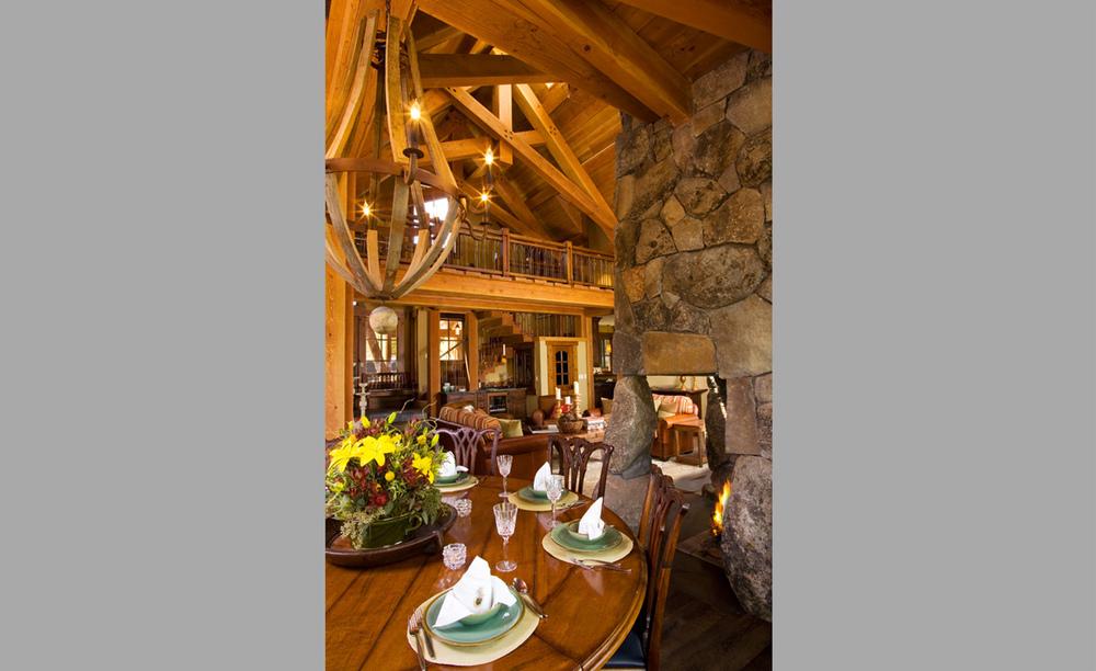 Lahontan264-Dining Room.jpg