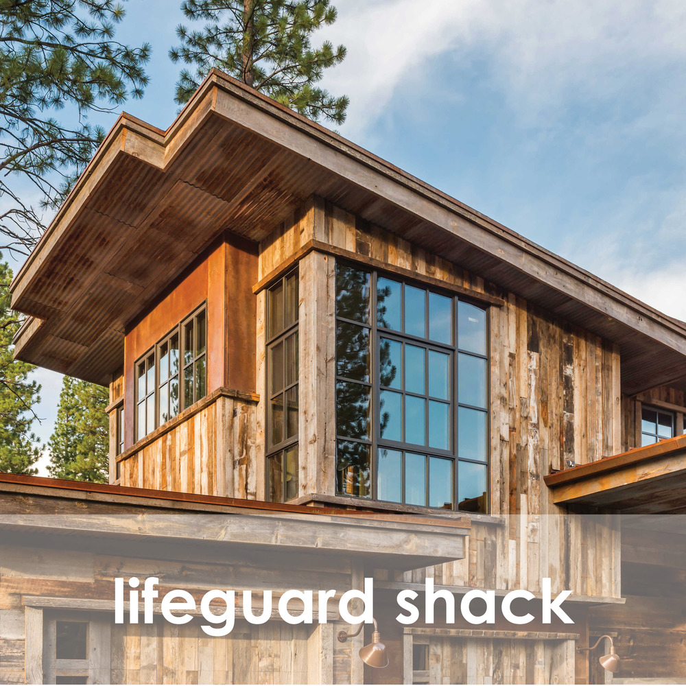 lifeguard shack.jpg