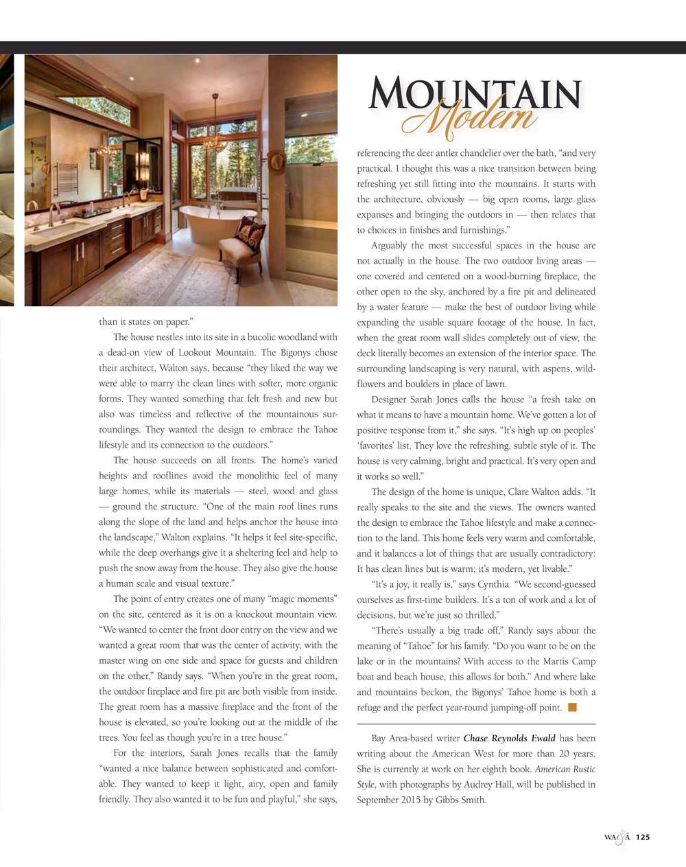 WAA2-Mountain-Modern-OctNov14-7.jpg
