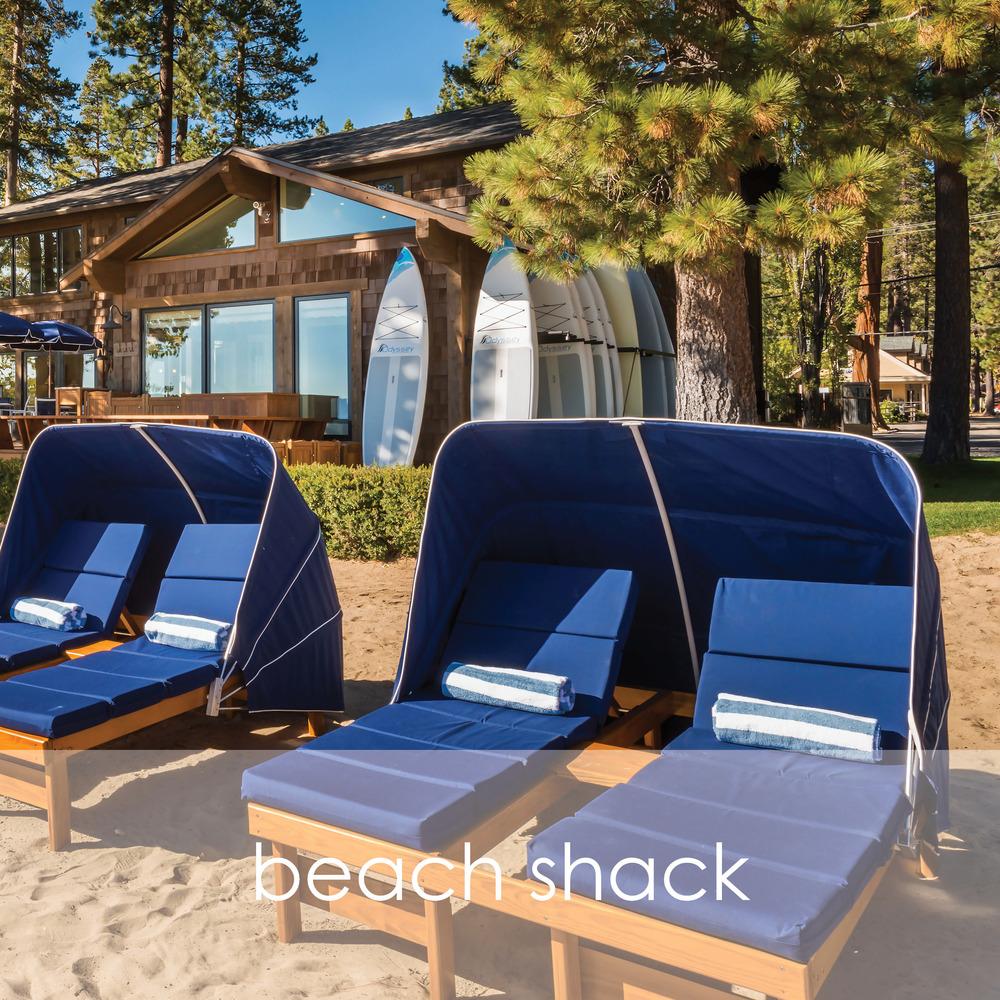 beach shack.jpg