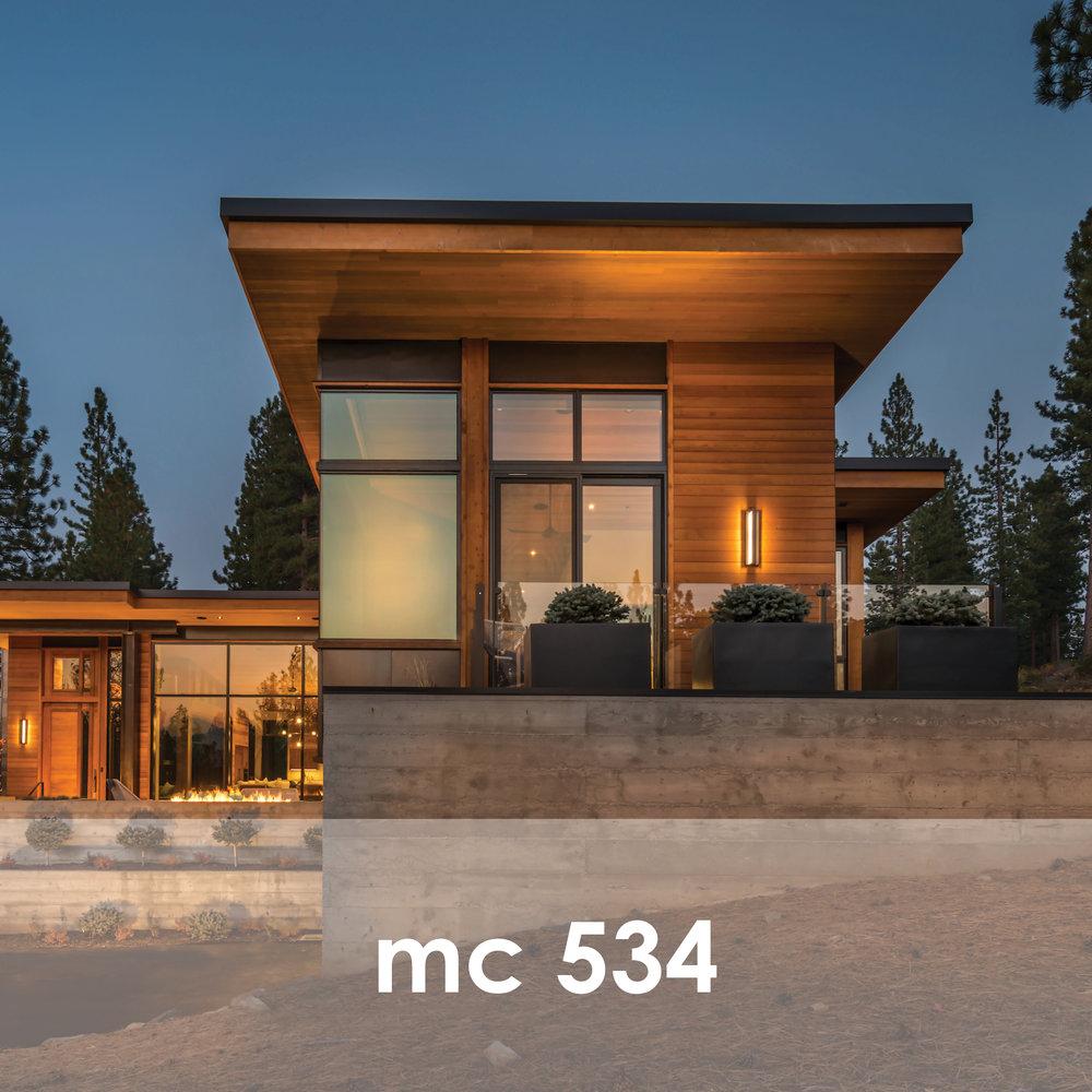 mc-534.jpg