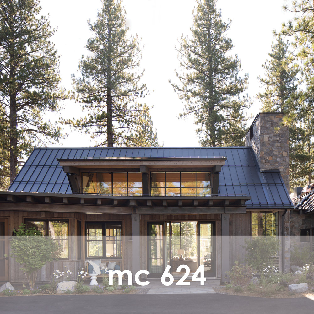 mc-624.jpg