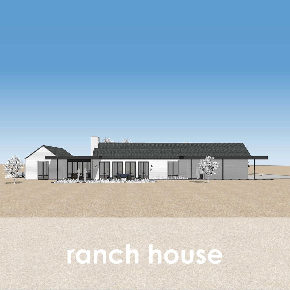 clausen-ranch house.jpg