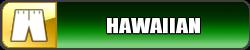 Pants-Hawaiian.png