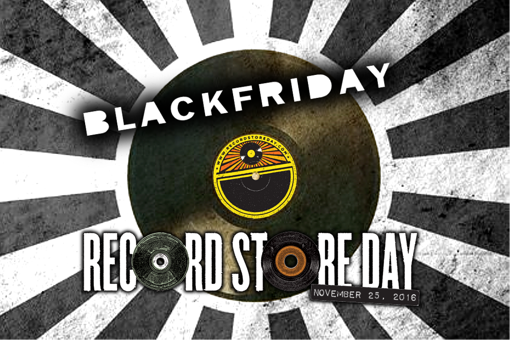 RSD Friday.png